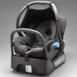 Bebê conforto!