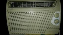 Título do anúncio: Ar condicionado Spring  de 7.500 BTUs
