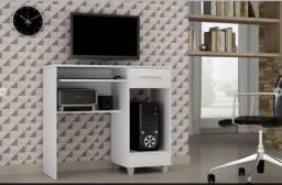 Mesa Computador (NOVA)
