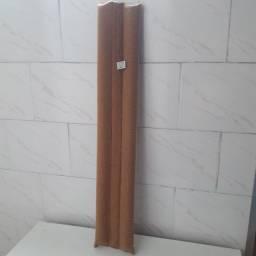 Protetor Veda Porta 78 cm x 12 cm.