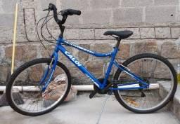 Bicicleta Caloi Terra / 21V