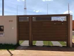 Casa á Venda Nova Lima Com Varanda