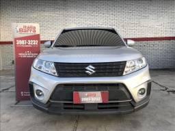 Suzuki Vitara 1.6 16v 4all