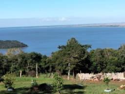 Chácara com vista incrível, meio hectare, ha 3km do asfalto!!