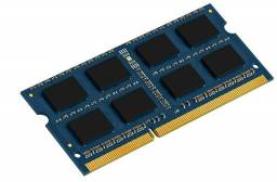 Memória notebook 1GB Ddr2 667Mhz