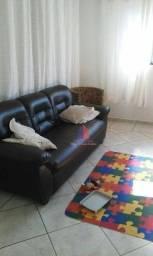 Sobrado com 3 dormitórios à venda, 320 m² por R$ 600.000,00 - Jardim Planalto - Nova Odess