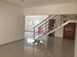 Sobrado com 4 dormitórios à venda, 362 m² por R$ 2.100.000 - Residencial Trípoli - Jardim