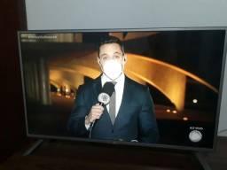"TV 39"" LED FULLHD DIGITAL ZERA"