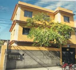 Alugo kitinete, no bairro Sotéco,  01 quarto, cozinha e área de serviço.