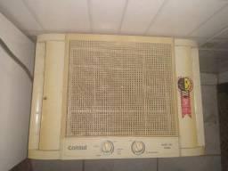 Título do anúncio: Ar condicionado Consul janela 220w