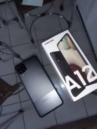 Samsung A12 64 g