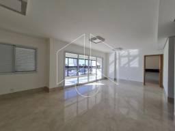 Apartamento à venda com 3 dormitórios em Barbosa, Marilia cod:V14298