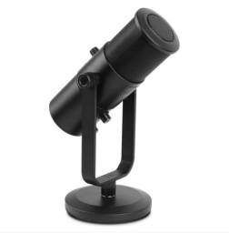 Microfone para Podcast - O Melhor do Brasil