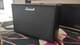 Amplificador Marshall Code 100w