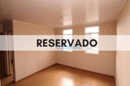 Apartamento com 2 dormitórios para alugar, 40 m² por R$ 650,00/mês - Bairro Alto - Curitib