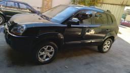 Tucson gls aut 2015