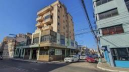 Apartamento para alugar com 2 dormitórios em Centro, Pelotas cod:1407