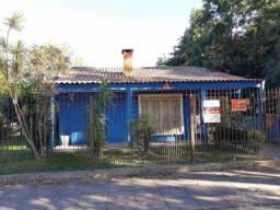 Casa para alugar com 3 dormitórios em Laranjal, Pelotas cod:14127