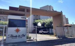 Apartamento com 3 dormitórios à venda, 77 m² por R$ 275.000 - Morada do Sol - Teresina/PI
