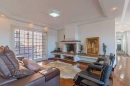 Casa à venda,por R$ 870.000 - Jardim Itu Sabará - Porto Alegre/RS