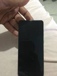 Samsung A31
