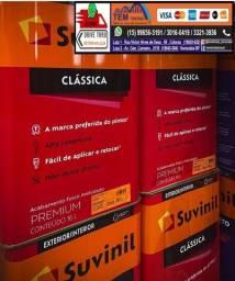 Título do anúncio: Mega Ofertas de Tintas!Cores Selfcolor Tinta#Exclusivas vc encontra aqui!