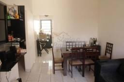 Casa para alugar com 2 dormitórios em Jardim jose figueira, Ribeirao preto cod:L18796