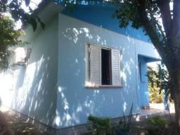 Casa Charqueadas Terreno 936m²