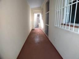 Casa para alugar com 2 dormitórios em Campos eliseos, Ribeirao preto cod:L126023