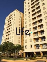 Apartamento à venda com 3 dormitórios em Vila aeroporto bauru, Bauru cod:4130