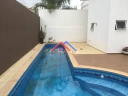 Casa à venda com 3 dormitórios em Vila aviacao, Bauru cod:790