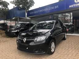 Renault Logan EXP 16 SCE 4P