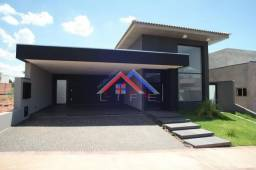Casa à venda com 3 dormitórios em Vila santista, Bauru cod:2483