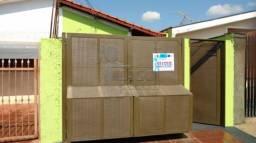 Casa para alugar com 1 dormitórios em Vila virginia, Ribeirao preto cod:L80660