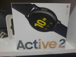 Smartwatch active 2