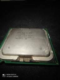 Processador Intel Celeron 430 1.8ghz/800/1mb Lga775