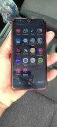 Vendo esse celular Galaxy A01