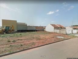 Terreno Residencial - Fazenda Rio Grande - Greenfield