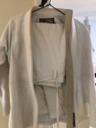 Kimono Atama Usado
