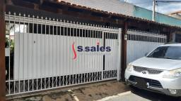Oportunidade Casa no Guará II !