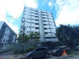 Apartamento com 2 dormitórios para alugar, 56 m² por R$ 1.350,00/mês - Iputinga - Recife/P