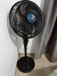Ventilador de coluna  Arno Silence Force
