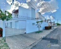Casa com 2 Suítes para alugar, Quadra 303 Sul - Plano Diretor Sul - Palmas/TO