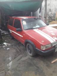 Fiat uno 1998