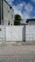 Aluga-se Casa em Lot. Conceição-Pau Amarelo