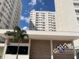 Título do anúncio: Apartamento para venda com 3 quartos, 79m² Resid. Gran Vitá, Goiânia 2