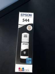 Vendo tinta Epson 544 Original