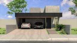 Casa de condomínio à venda com 3 dormitórios em Ondas, Piracicaba cod:188