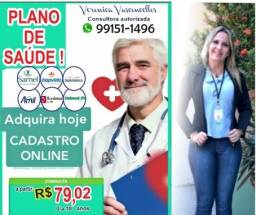 Plano saude = (plano saude) + plano saúde = plano saude + (plano saude) = plano saude