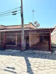 Ótima casa para família no Guará 1 Brasília DF